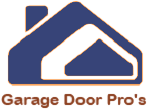 garage door repair grandview, mo