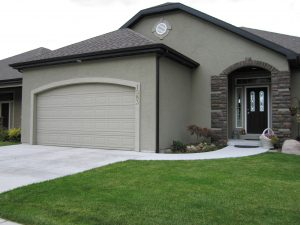 Garage Door Service Grandview